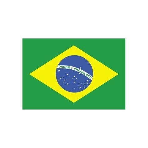 brazilian picture 13