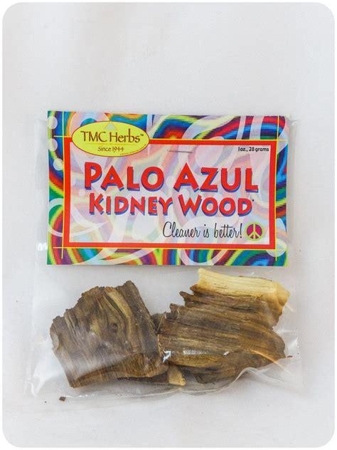 buy palo azul bark picture 2