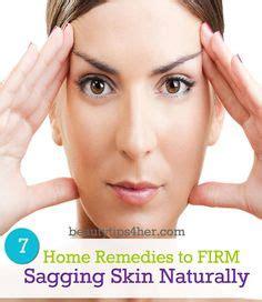 stop sagging skin natural herbs picture 13