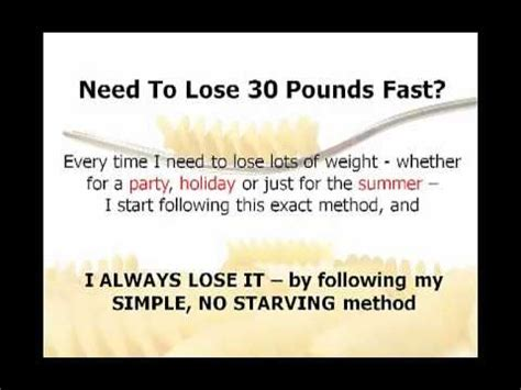 lose 2 lbs per day lose weight diet picture 7