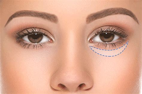 eye makeup tips for aging tired eyes picture 3