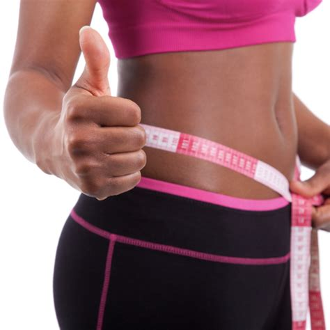 weight loss due to lauricidin picture 5