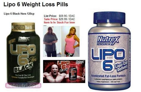 cleanse lipo pills picture 2