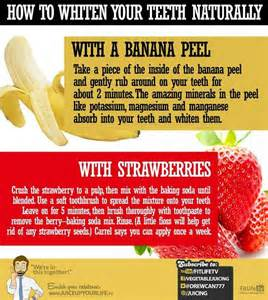 vitamins that whiten teeth picture 5