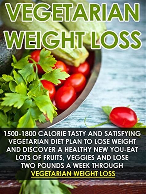 vegetarian weight loss picture 10