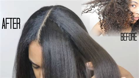 herbal hair relaxer combination picture 6