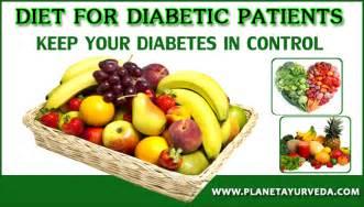 diabetic food plan picture 6