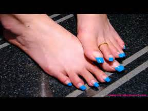 long toes galleries picture 13