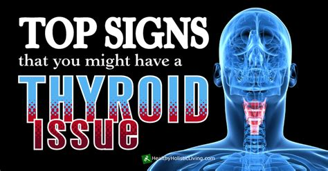 chronic depression,menopause and underactive thyroid picture 13