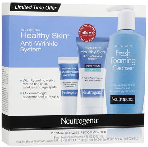 neutrogena skin cream picture 6