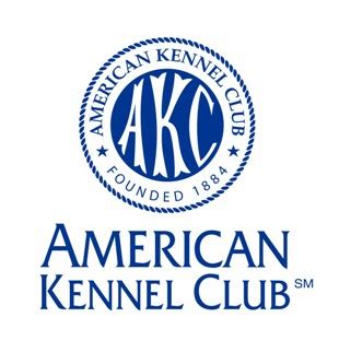american muscle kennle club picture 2