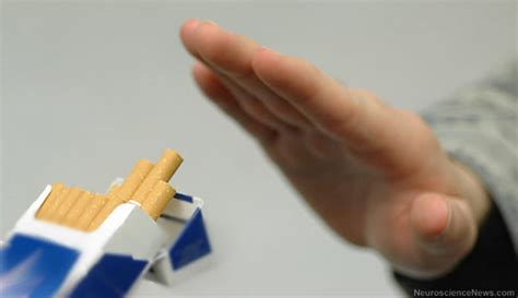 stop smoking vaccine picture 11
