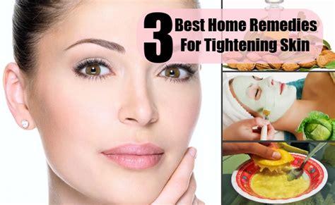 skin tightening herbs picture 9