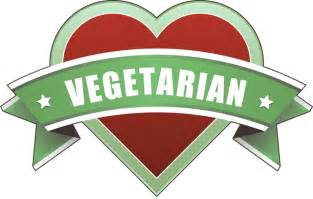 seane corn diet vegetarian picture 9