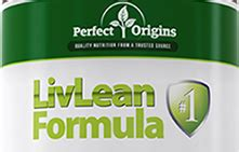 dr.livingston livlean formula picture 15