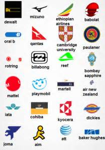 logos quiz answers incoming search terms for the picture 2