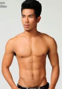 chinese male picture 5
