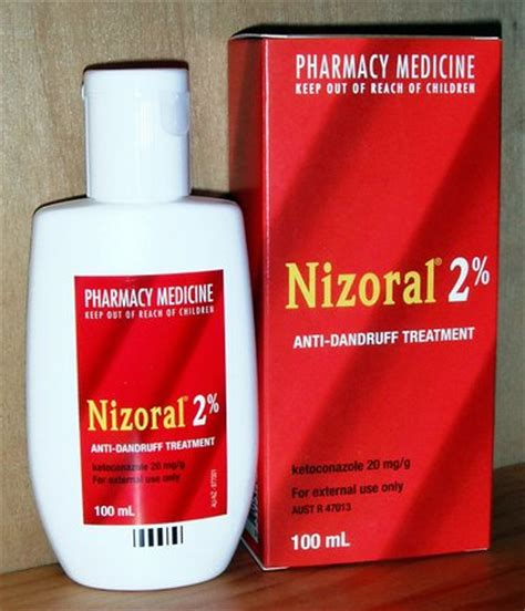 Nizoral hair loss crown picture 6