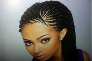 code's african hair braiding picture 2