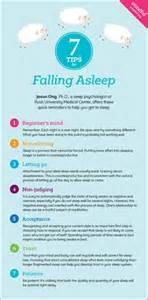 active mind fall asleep quickly picture 6