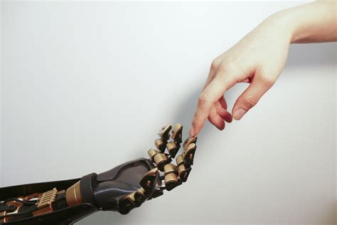 artificial skin picture 10