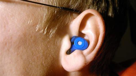 herbal ringing in ears picture 6