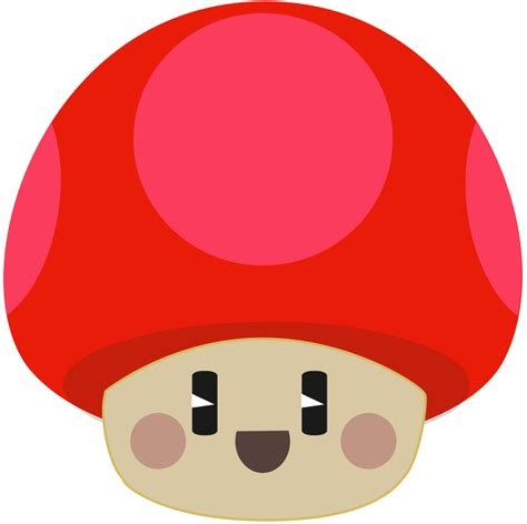 fat mushroom head penis stretches picture 7