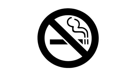don't smoke picture 6
