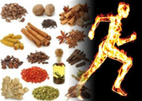 herbal thermogenics diet picture 5