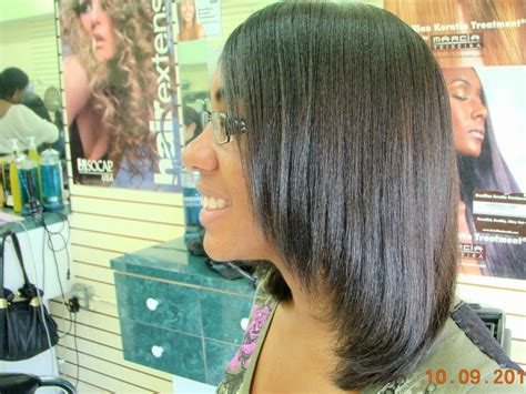 dominican hair salon in new jersey picture 11