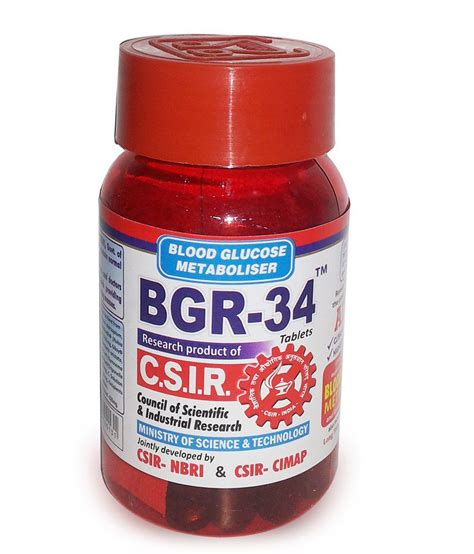 cheap dietrine tablets using mastercard picture 3