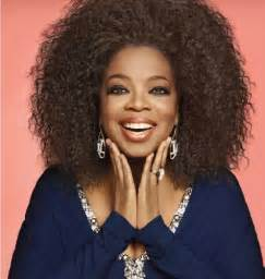 oprah's hair picture 3