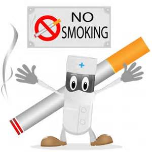 hypmotist to quit smoking picture 3
