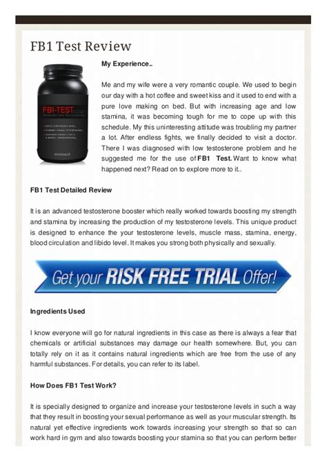 testosterone cream pros and cons picture 5
