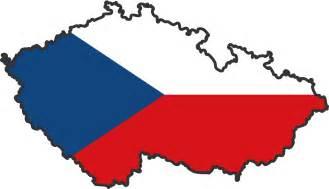 Czech Mates rapidshare nudist picture 15