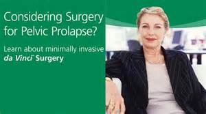 bladder prolapse surgery picture 7