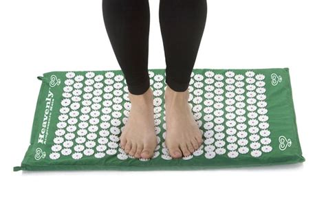 acupressure weight loss picture 9