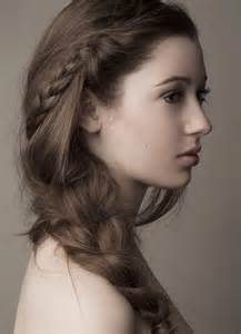 braided hair picture 13