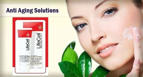ageing solutions picture 10