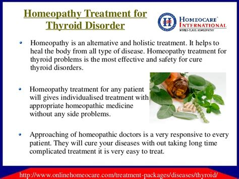 alternative for thyroid problems picture 13