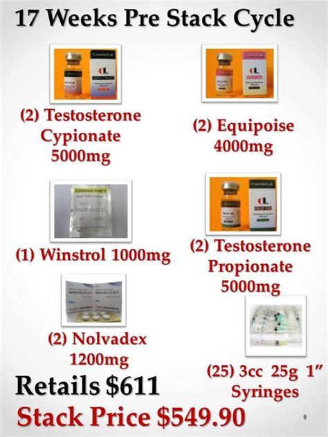 testosterone cycle 600mg picture 5