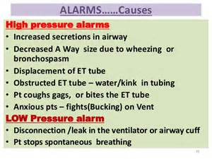 high blood pressure and what it causes picture 1