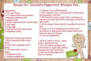 recipe picture 6
