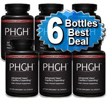 where to buy phghrx picture 15