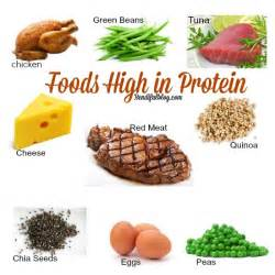 what foods with amino acids and enzemes make picture 13