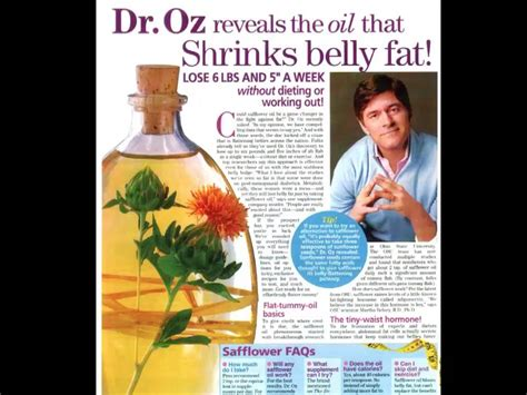 castrol oil belly fat picture 2