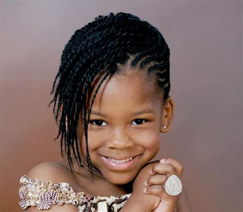 african american hair styles picture 14