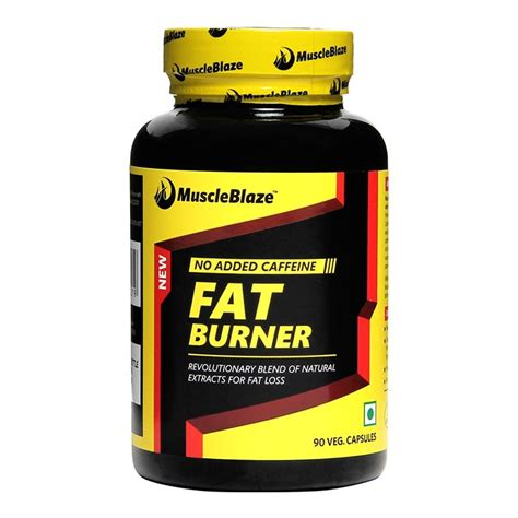 fat burner shots in pill form picture 11