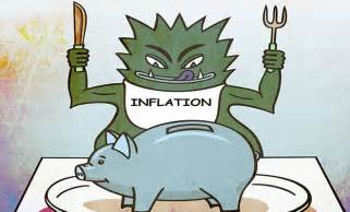 male cock inflation stories picture 14