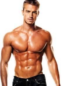 hgh dream body picture 7